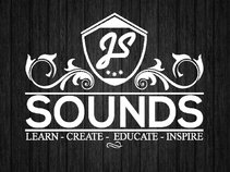 JS Sounds | jssoundsmusic.com