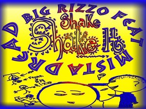 Big Rizzo