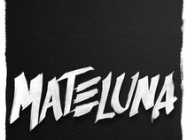 Mateluna