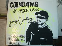 The Corndawg