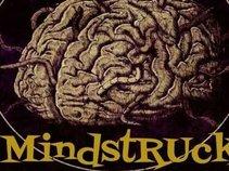 MindStruck
