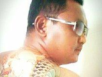 Donny Nababan