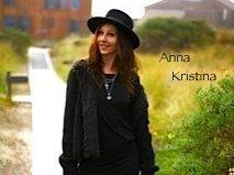 Image for Anna Kristina