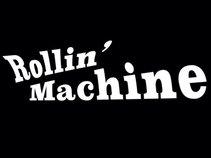 Rollin Machine