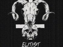 Elitist