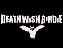 Death Wish Birdie