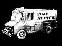 Fuzz Attack