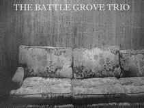 The Battle Grove Trio