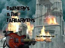 Daenerys and the Targaryens