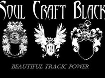 Soul Craft Black