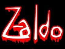 Z-Aldo