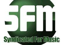 SFM Shyne