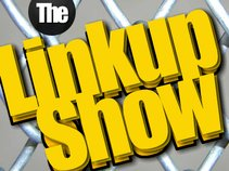The Linkup Show