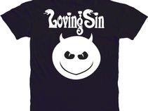 Loving Sin