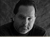 Mitch Stephen Songwriter