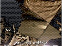 Jadee The Rapper