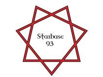 Starbase 93