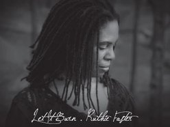 Image for Ruthie Foster and the Family Band