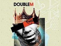 Double M