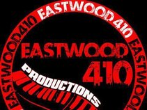 Eastwood410 Productions