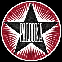Palooka450px 1273521801