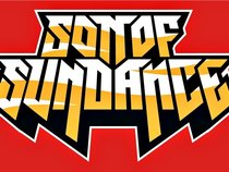 SON OF SUNDANCE
