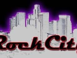 Image for Rock City