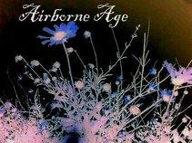 Airborne Age