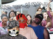 The Tony Band