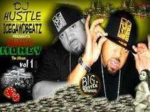 DJ HUSTLE/ICEGAWDBEATZ