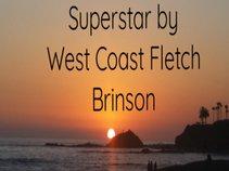 West Coast Fletch Brinson (BMI)