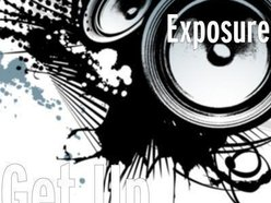 Image for Indecent Exposure VT