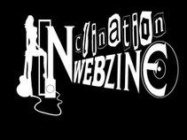 INCLINATION WEBZINE