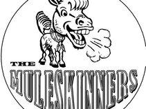 The MuleSkinners
