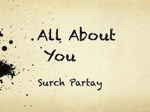 Surch Partay