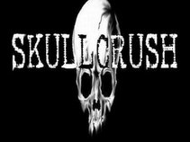 Skullcrush (Album Is Out)