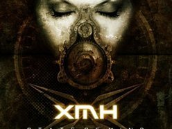 Image for XmH