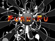Funk Fu