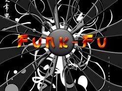 Image for Funk Fu