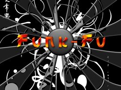 Image for Funk Fu