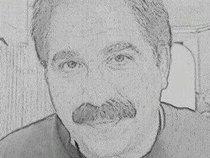 Jim Salhany