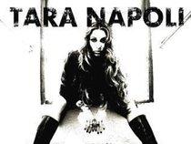 Tara Napoli