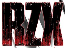 RezZwerX