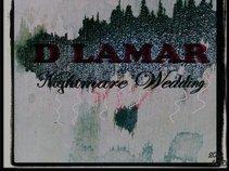 D Lamar