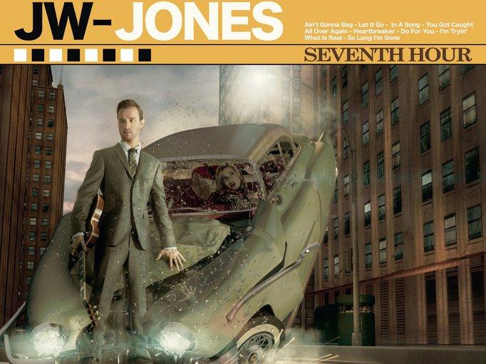 Image for JW-Jones
