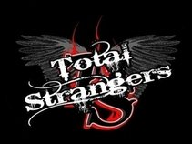 Total Strangers