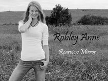 Robley Anne