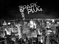 Image for SPARKPLUG7