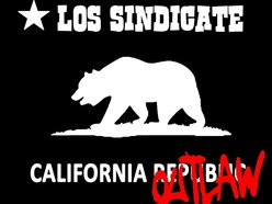 Image for Los Sindicate