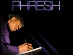 P Phresh™